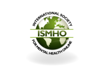 My Qualifications. ISMHO logo
